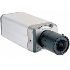 IP Камера Grandstream GXV3601_LL