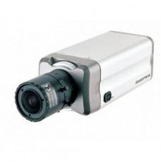 IP Камера Grandstream GXV3601_HD
