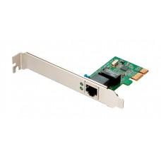 Контроллер D-link DGE-560T PCIe Wi-Fi