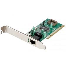 Контроллер D-link DGE-530T PCI Wi-Fi