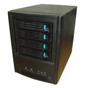 Intel SS4200-E