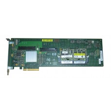 Контроллер HP E200 128Mb SmartArray 8 channel SAS Raid
