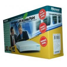 Сетевой мост Micronet SP912V3H