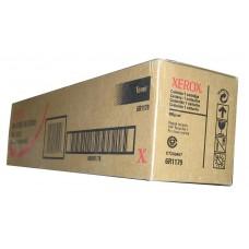 Тонер Xerox 6R1179
