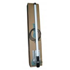 Антенна Micronet SP920MA-8