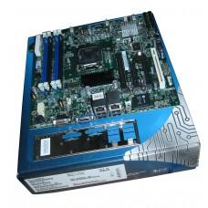 Материнская плата Intel S1200BTL
