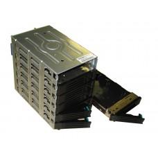 Корзина Intel Axx6DRV3Gexp для жестких дисков серверная