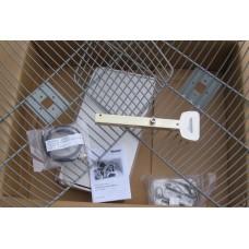 Антенна Micronet SP920PA