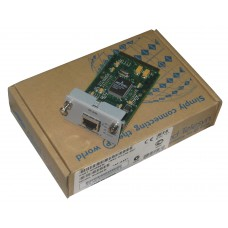 Модуль Gigabit Ethernet Allied Telesis AT-A46