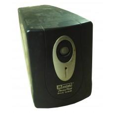 ИБП Mustek Powermust  600 USB