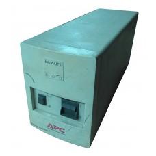 ИБП APC Back-UPS 600
