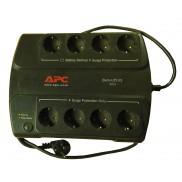 APC BackUPS ES 525