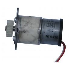 Электродвигатель, мотор 127K38581