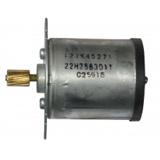 Электродвигатель, мотор 127K45271
