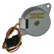 Электродвигатель, мотор Neocene 2T354370