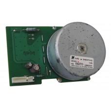 Электродвигатель, мотор BH60AT10-02