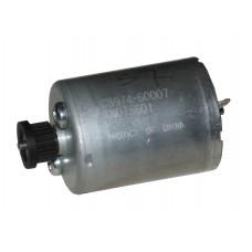 Электродвигатель, мотор C8974-60007