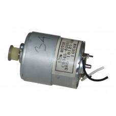 Электродвигатель, мотор C9045-60001