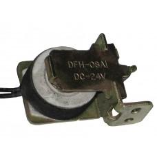 Соленоид DFH-08AI