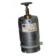 Электродвигатель, мотор DSM-1240-2AU