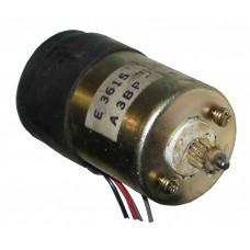 Электродвигатель, мотор E3615