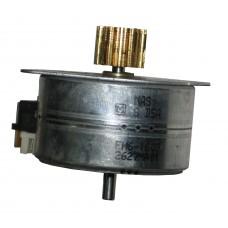 Электродвигатель, мотор FH6-1609