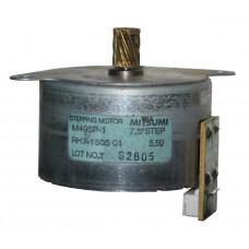 Электродвигатель, мотор M49SP-1