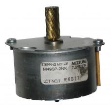 Электродвигатель, мотор MITSUMI M49SP-2NK