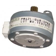 Электродвигатель, мотор NMB PM42L-048-SPK8