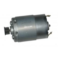 Электродвигатель, мотор QK1-1263