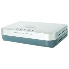 IP шлюз Grandstream HandyTone 503